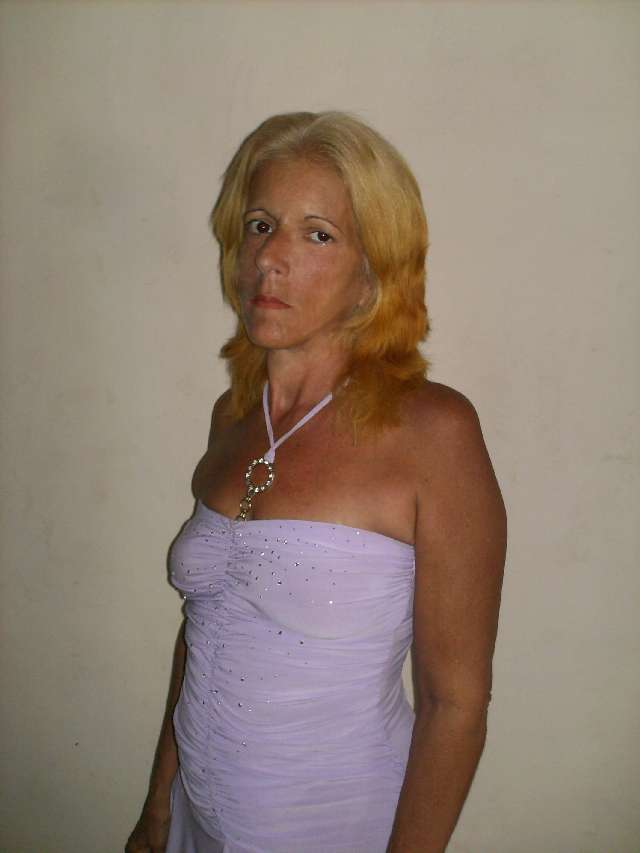 cuba mature women personals Colombia dating: your paradise to exotic women enjoy the beauty of northern colombia where good men find exotic wives the tropical abundance of exotic women awaits your discovery.